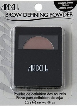 ARDELL BROW DEFINING POWDER
