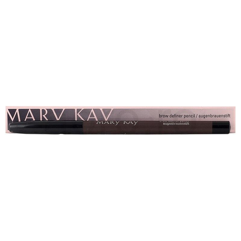 Mary Kay Brow Definer Pencil Jannysbeauty