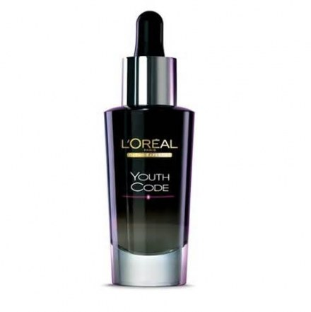 LOREAL YOUTH CODEYOUTH BOOSTER SERUM