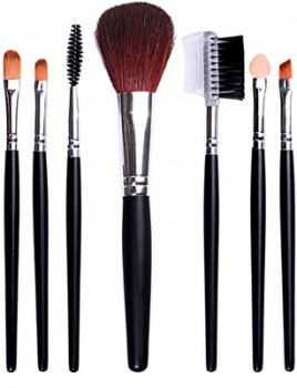 Brush and Applicator