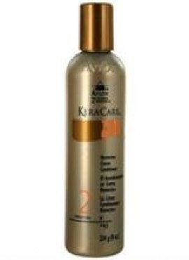 Avlon Keracare Humecto Cream Conditioner