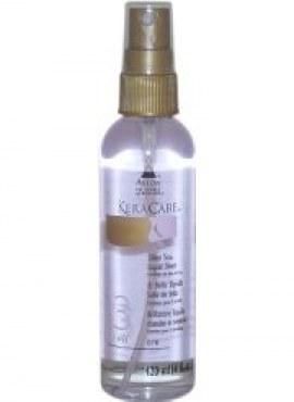 Keracare Silken Seal Liquid Sheen by Avlon