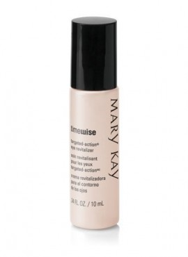 MARY KAY EYE REVITALIZER