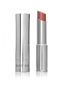 MARYKAY TRUE DIMENSION LIPSTICK