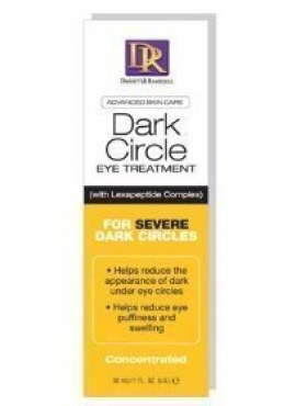 DR DARK CIRCLE EYE TREATMENT