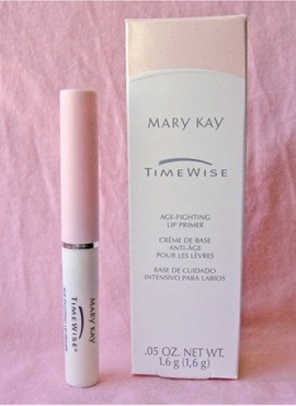 MARYKAY LIP PRIMER