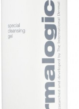 DERMALOGICA SPECIAL CLEANSING G