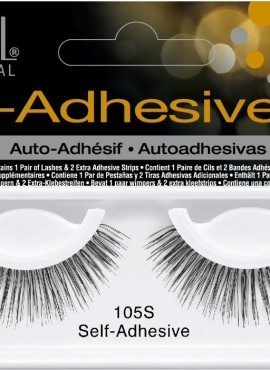 ARDELL SELF-ADHENSIVE