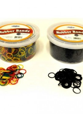 DREAM RUBBER BANDS