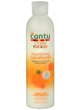 Cantu Kids Care Conditioner