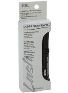 ARDELL LASH & BROW EXCEL