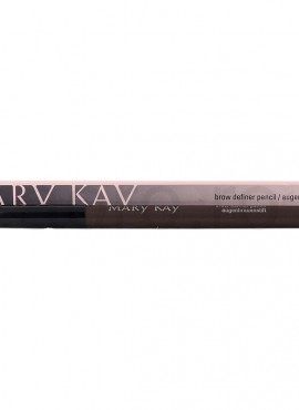 Mary Kay brow definer PENCIL