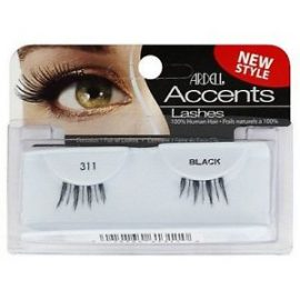 ARDELL ACCENTS LASH