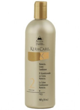 KERA CARE HUMECTO CREME CONDITIONER I6 FL OZ