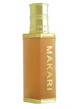 MAKARI SKIN REPAIRING AND CLARIFYING SERUM 40ML