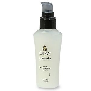 OLAY REGENERIST SERUM DAILY REGENERATING SERUM