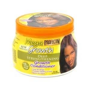 profective-mega-growth-strenghtening-growth-conditioner