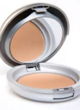House Of Tara Mineral Dual Foundation