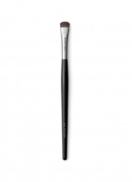 Mary Kay eye smudger brush