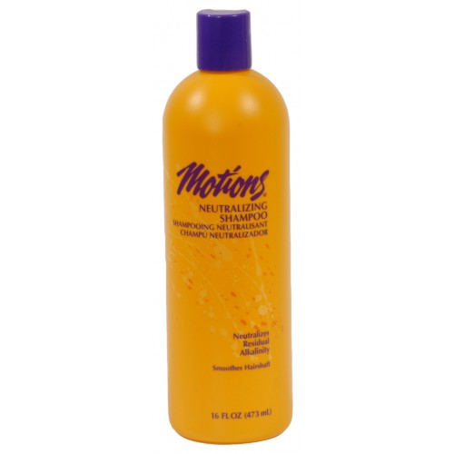 Product Features Motions Classic Formula Hair Relaxer - Mild 15oz This Product is Easy to use.