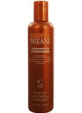 Mizani Thermasmooth Conditioner