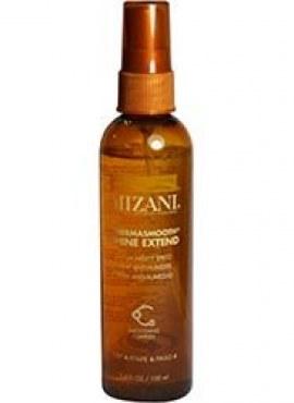 Mizani Thermasmooth Shine Extend Anti-Humidity Spritz