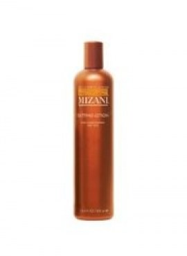 MIZANI SETING LOTION