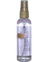 Keracare Silken Seal Liquid Sheen by Avlon