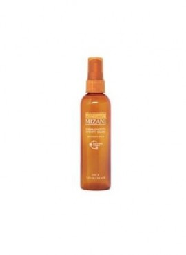 Mizani Smooth Guard Serum, Thermasmooth
