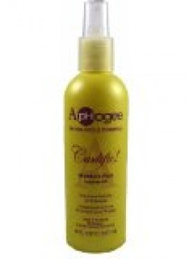 ApHogee Curlific Moisture Rich Leave