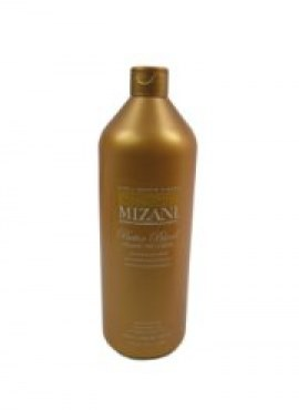 Mizani Butter Perphecting Blend Creme Normalizing Conditioner