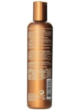 Moisturefuse Moisturizing Conditioner