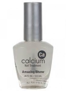 AMAZING SHINE CALCIUM