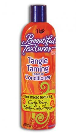 Tangle Taming Conditioner Leave-In Conditioner
