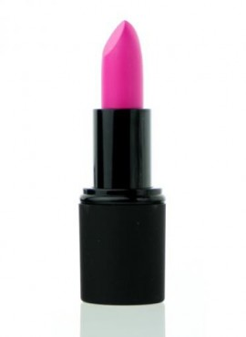 Sleek lipstick true colour LIPSTICK