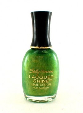 SALLY HANSEN NAIL COLOR 03