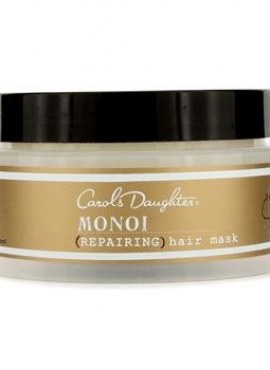 CAROLS DAUGHTER MONOI HAIR MASK