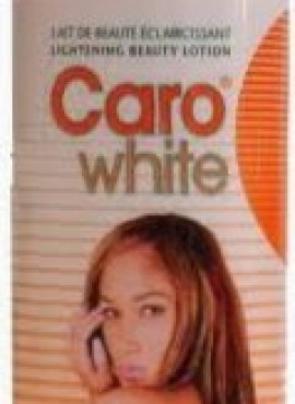 CARO WHITE BODY LOTION