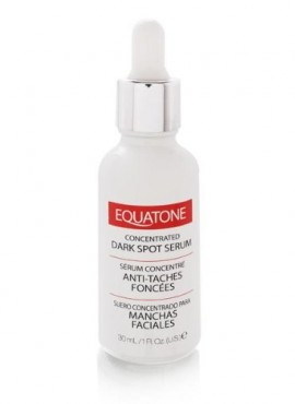 EQUATONE DARK SPOT SERUM