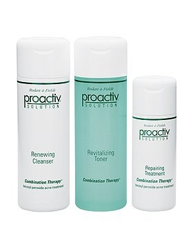 PROACTIV 3-PIECE SYSTEM 90 DAY
