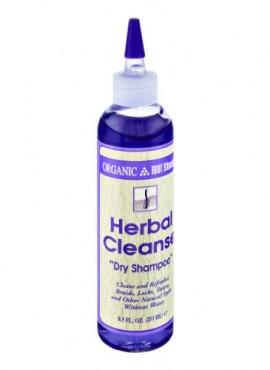 HERBAL CLEANSE SHAMPOO
