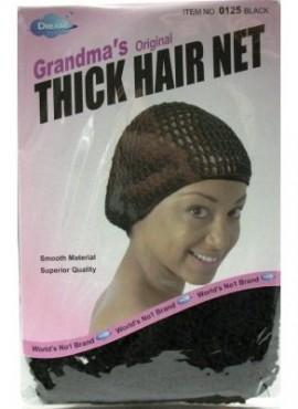 DREAM THICK HAIR NET