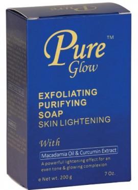 PURE GLOW SOAP