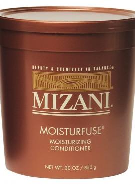MIZANI MOISTURFUSE MOISTURIZING CONDITIONER