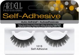 ARDELL SELF-ADHENSIVE 110S