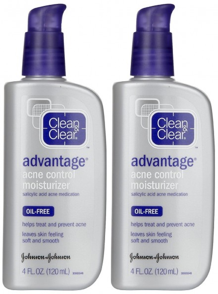 OLAY AGE DEFYING CLEANSER