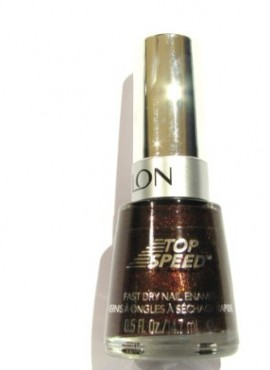 REVLON NAIL COLOR 552