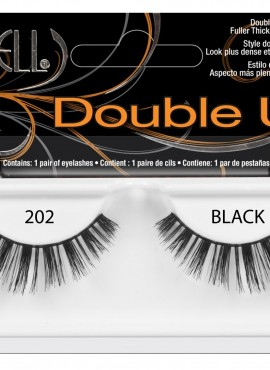 ARDELL DOUBLE UP 202