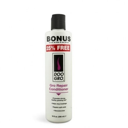 Doo Gro Repair Conditioner