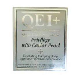Qei+ Paris Qualite Extreme Intense(privilege with Caviar Pearl)